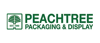 Peachtree Packaging & Display Plant Tour - Lawrenceville
