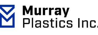 Murray Plastics Plant Tour - Gainesville