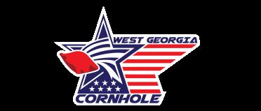 West GA Cornhole Plant Tour - Winston
