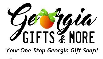 Georgia Gifts & More Tour - Atlanta
