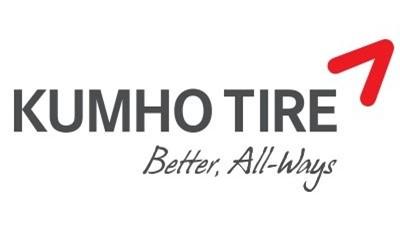 Kumho Tire Plant Tour - Macon