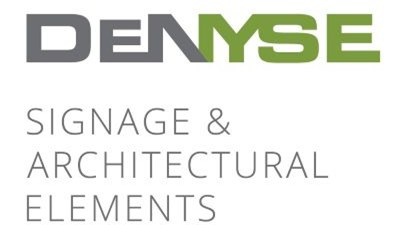 DeNyse Companies Plant Tour - Douglasville