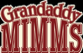 Grandaddy Mimms Moonshine Distillery Tour - Blairsville