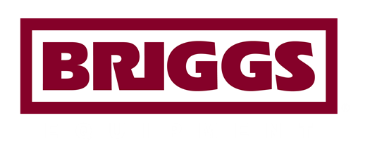 Briggs Equipment Tour - Atlanta