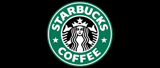 Starbucks Plant Tour - Augusta