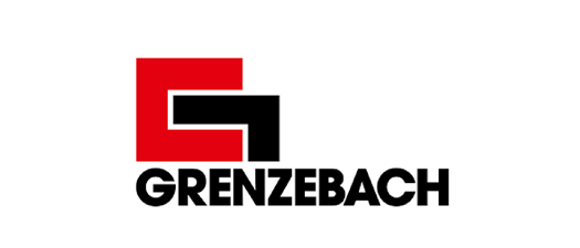 Grenzebach Corporation Plant Tour - Newnan