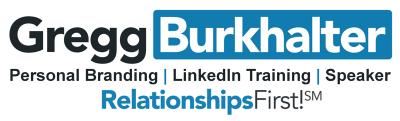 LinkedIn Training Lunch & Learn - Macon