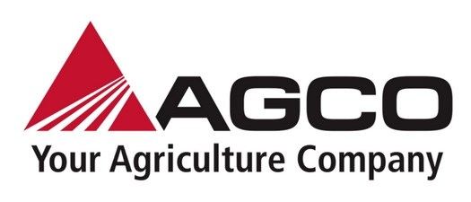 AGCO Smart Factory Tour - Duluth