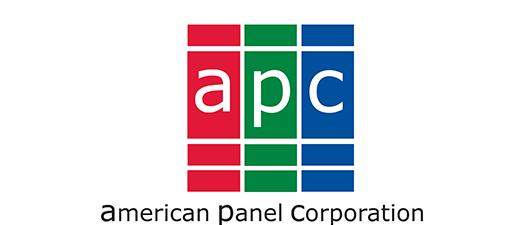 American Panel Plant Tour - Alpharetta