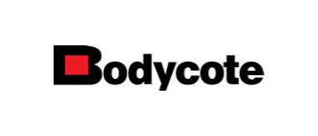 Bodycote Thermal Processing Plant Tour - Covington