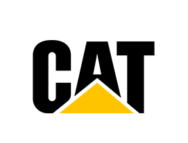 Caterpillar Plant Tour - Athens