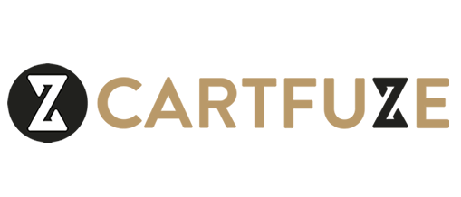 CartFuze - GMA Support Partner Spotlight