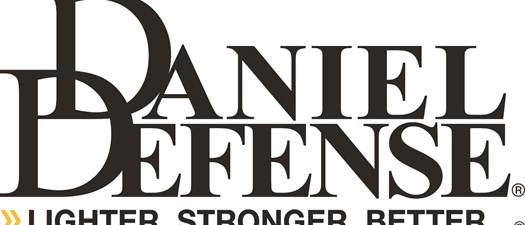 Daniel Defense - On-site Interview and Book Signing - Black Creek