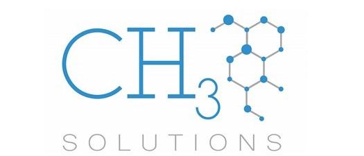 CH3 Solutions Plant Tour - Dalton
