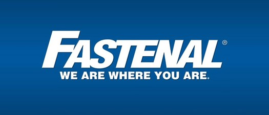 Fastenal Distribution Center Tour & Safety Lunch - Atlanta