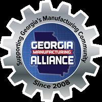 GMA Advisory Board Meeting - Alpharetta