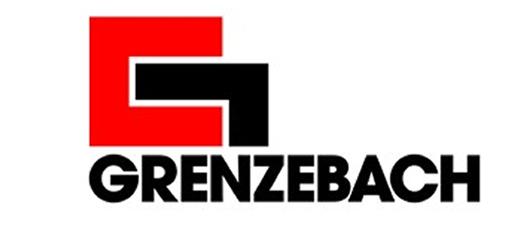 Grenzebach - GMA Member Spotlight