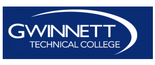 Gwinnett Technical College - On-site Interview and Book Signing