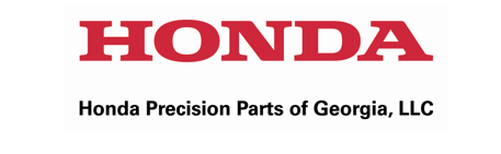 Honda Precision Parts - November 1 - Tallapoosa