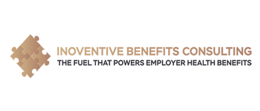 InoVentive Benefits Consulting - GMA Support Partner Spotlight