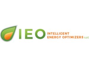 Manufacturing Member Spotlight - IEO