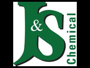 J & S Chemical - Canton