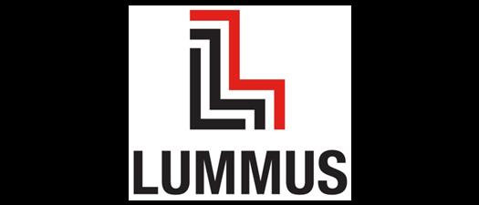 Lummus Corporation Plant Tour - Savannah - Book Tour