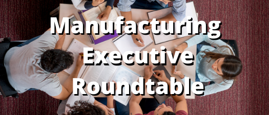 Executive Roundtable