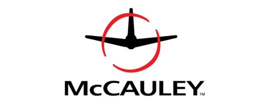 McCauley Aviation Plant Tour - Columbus