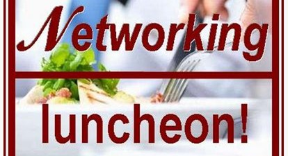 Alpharetta Networking Luncheon
