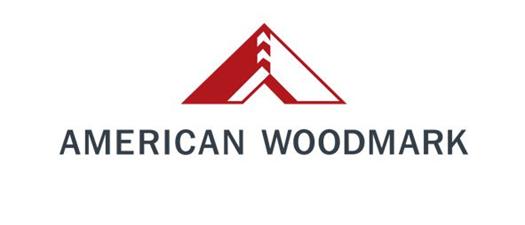 American Woodmark Plant Tour