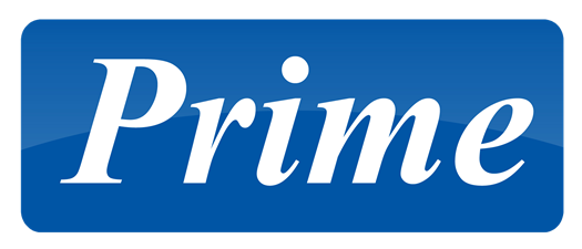 Prime Technological Services - On-site Interview and Book Signing