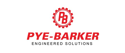 Pye-Barker - On-site Interview and Book Signing  - Forrest Park