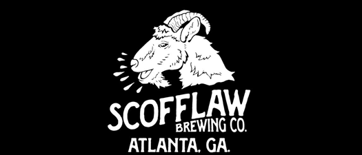 Scofflaw Brewing Tour