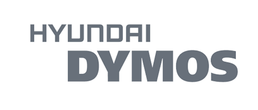 Hyundai Dymos Plant Tour - West Point