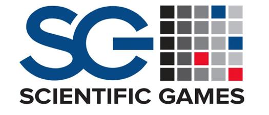 Scientific Games Plant Tour - Alpharetta