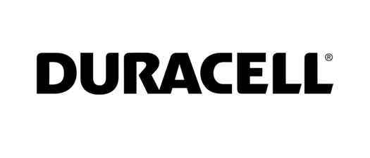 Duracell Plant Tour - LaGrange