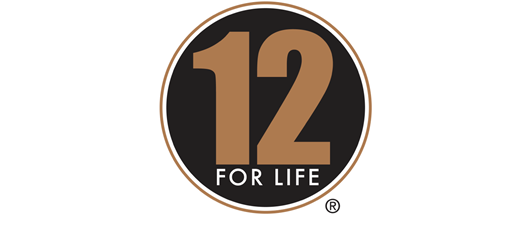 12 For Life - Southwire Tour - Carrollton