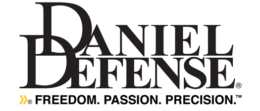 Daniel Defense Tour - Ellabell - Georgia Manufacturing Alliance