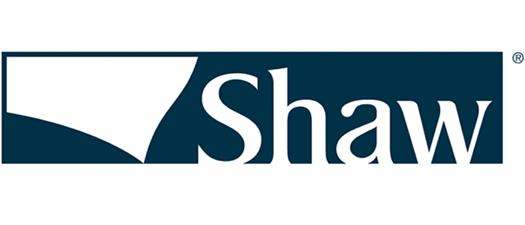 Shaw Industries, Inc Plant 15 Cartersville