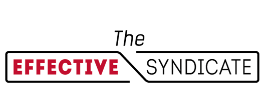 GMA Support Partner Spotlight - The Effective Syndicate