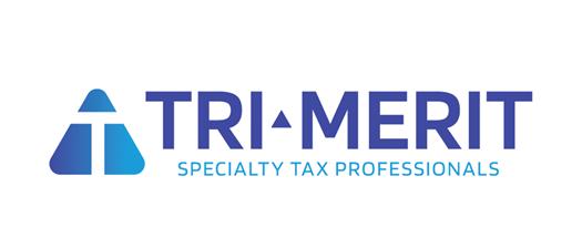 Tri-Merit - GMA Support Partner Spotlight