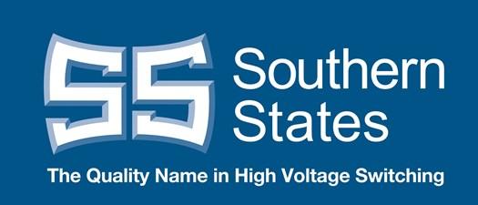 Southern States Plant Tour - November 9 - Hampton