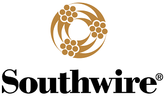 Southwire Tour - November 1 - Carrollton