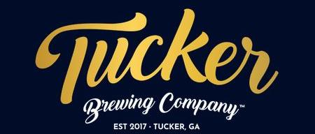 Tucker Brewing Company Tour