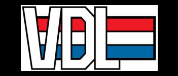 VDL Industries Gainesville LLC - 2-25