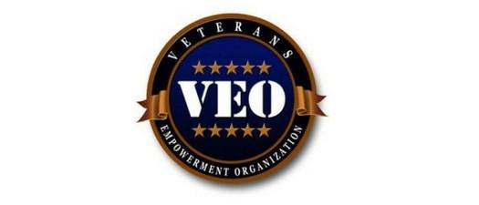 VEO Day of Service - Atlanta