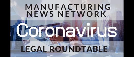 Legal Roundtable - MNN 4-1-2020