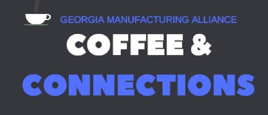 LaGrange Coffee & Connections
