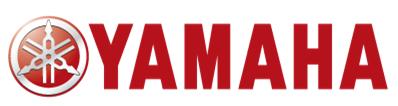 Yamaha Motor Manufacturing Plant Tour - November 9 - Newnan